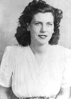 Margaret Knight invento las bolsas de papel