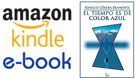 Comprar eBOOK por 2,99 €