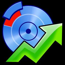 Diskeeper 2011 EnterpriseServer 15.0 Build 966