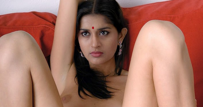 Vilage indian nude sex