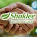 Biz Shaklee #6 : Camne Nak Buat? Just Sharing!