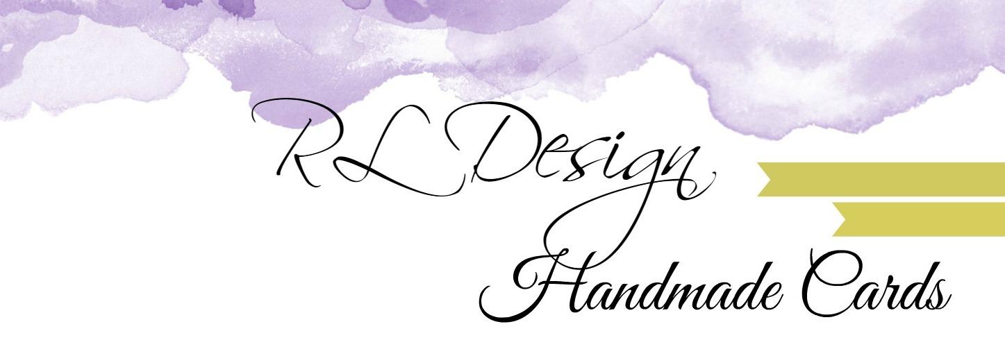 RL Design - Invitatii si felicitari Handmade