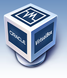 VirtualBox 4.3.10 Virtual Drive Utilities Free download For pc