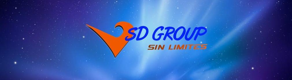 Gestion documental colombia - VSD GROUP SAS