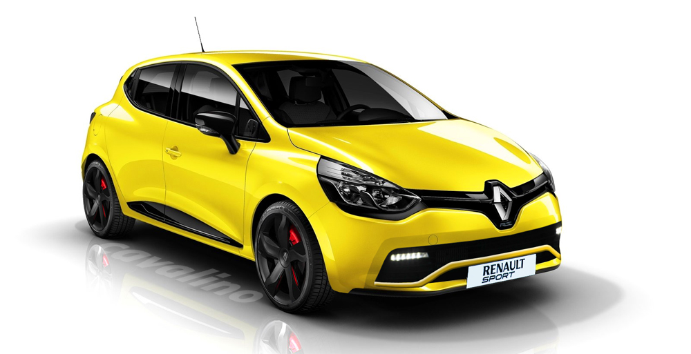 clio iv topic officiel page 72 clio clio rs renault forum marques. Black Bedroom Furniture Sets. Home Design Ideas