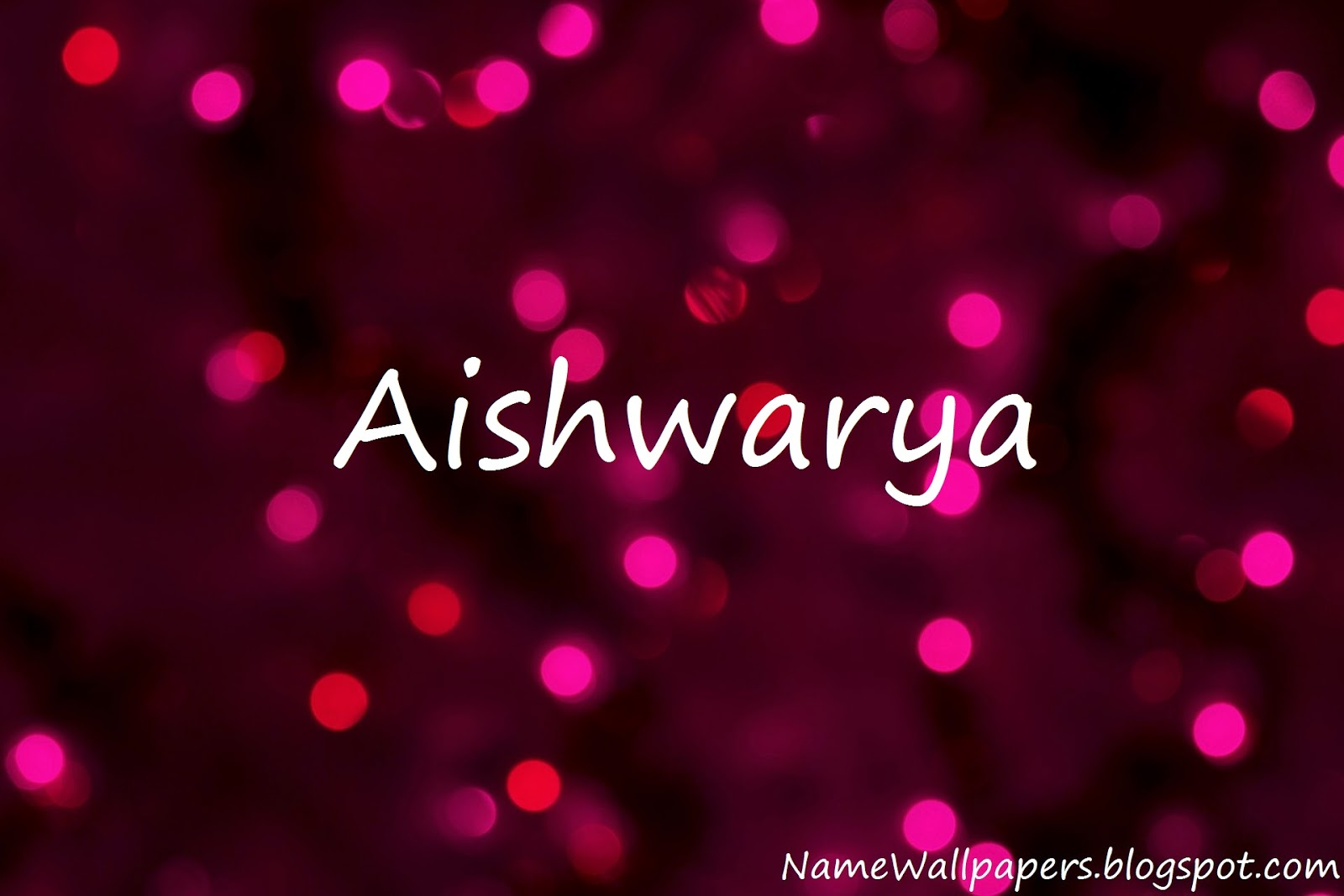 Aishwarya Name Wallpapers Aishwarya Name Wallpaper Urdu Name Meaning Name Images Logo Signature It is not in the top 1000 names. name wallpaper urdu name meaning name images logo signature