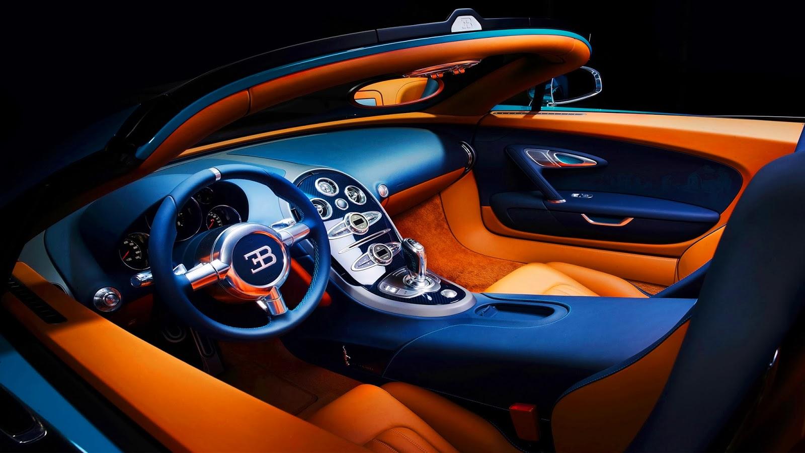 bugatti veyron 16 4 grand sport vitesse legend. Black Bedroom Furniture Sets. Home Design Ideas