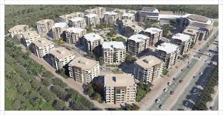 شقة للبيع بالتجمع الخامس مشروع دار مصر القرنفل 130 م مطلوب 110 الف اوفر