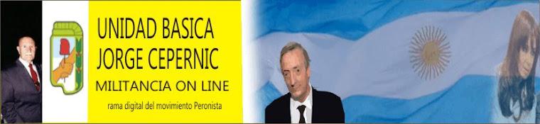 http://unidadbasicajorgecepernic.blogspot.com/
