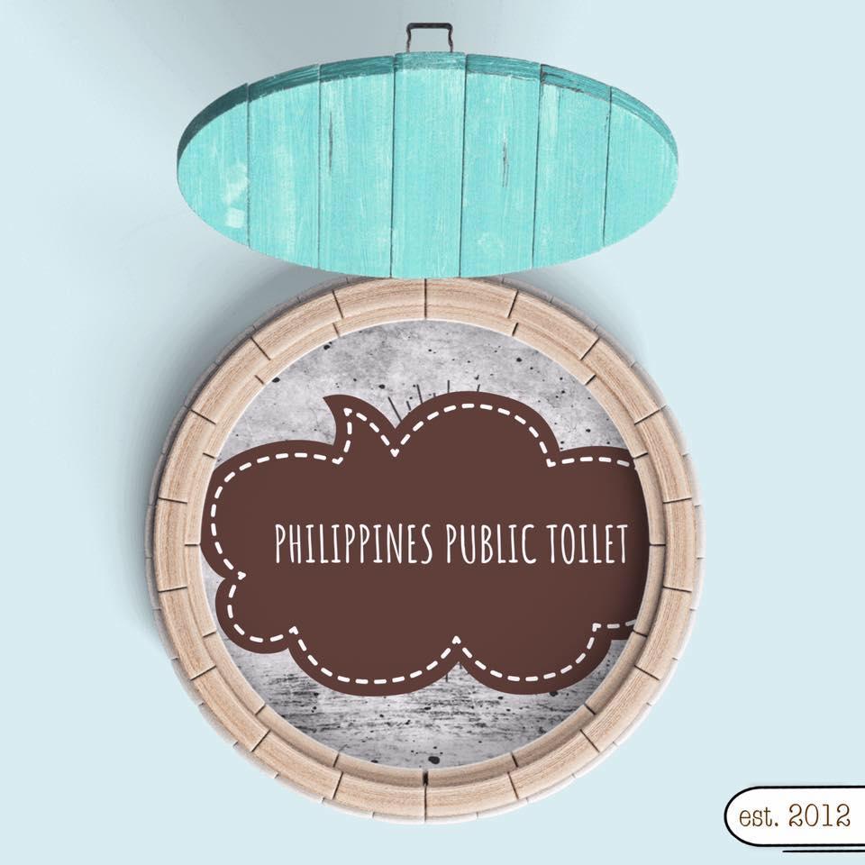 Philippines Public Toilet Chronicles