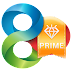 Download GO Launcher EX Prime APK for Android and Review