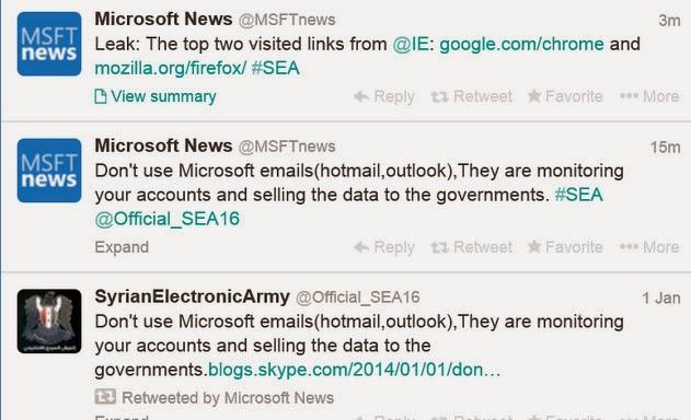 microsoft-news-account-hacked.jpg