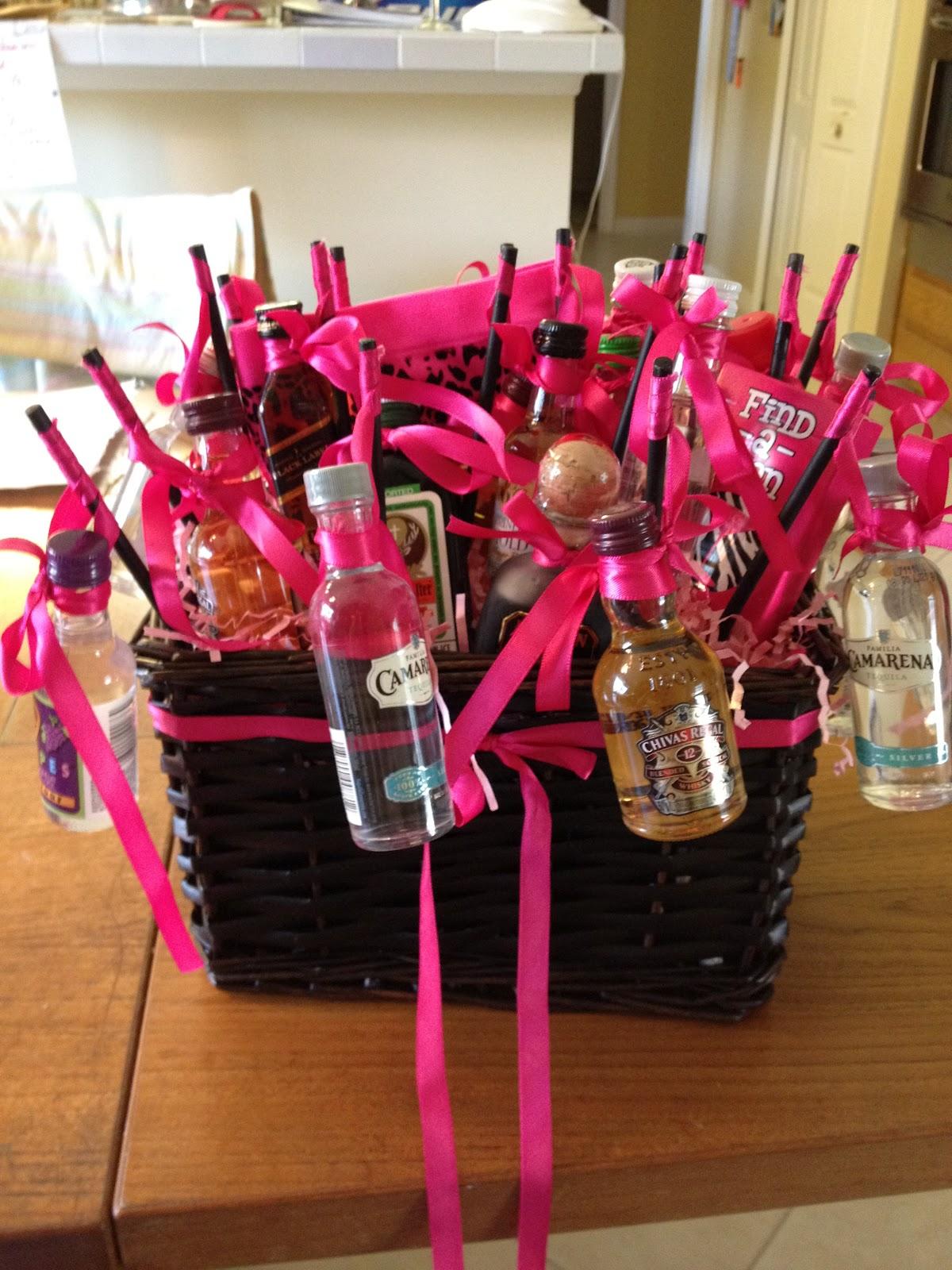 Gift Ideas for Boyfriend Gift Basket Ideas For Boyfriend Birthday
