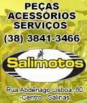 Salimotos