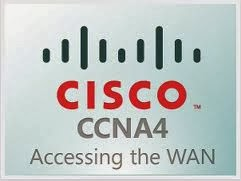 CCNA 3 Chapter Answers