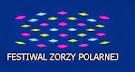 Festiwal Zorzy Polarnej