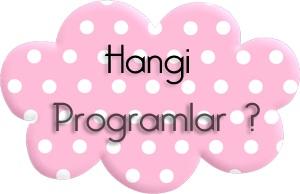 makyaj-blogu-yazmanin-ipuclari-hangi-programlari-kullaniyorum