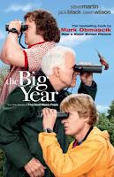El gran ano (2011)