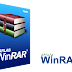 winrar v4.20 full [ + crack] ( mediafire download link )