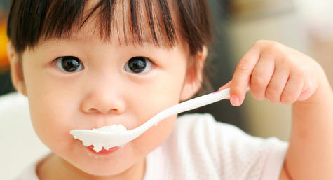 Rotina para ser adaptada de acordo com cada ambiente e necessidade de atendimento aos bebês.