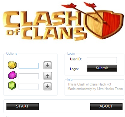 Clash Of Clans Free Gem Cheat Youtube | Apps Directories