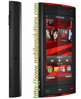 download flash files for nokia e63