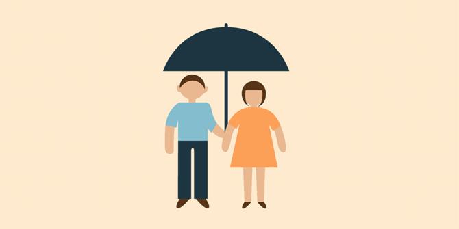 Hal penting yang bisa dipelajari dari hubungan asmara