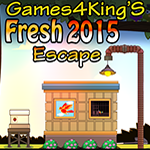 Games4King Fresh 2015 Esc…