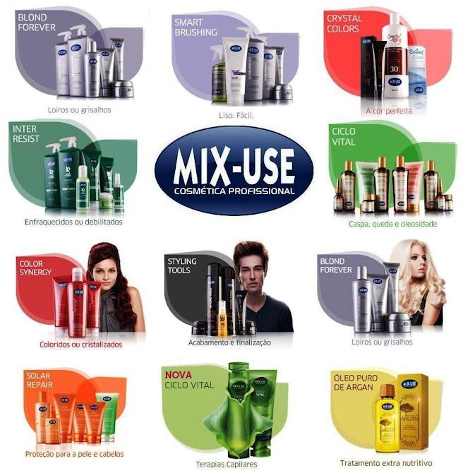 MIX-USE
