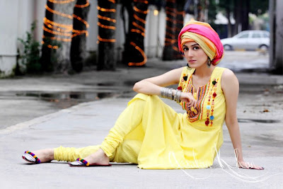 316830 248334015209482 100000986571740 681202 1699081450 n New Fashion Shoot by Arsalan Khan
