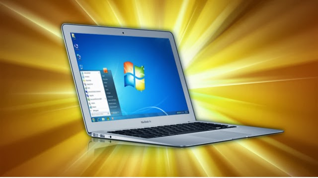 How to Install Windows Operating System
