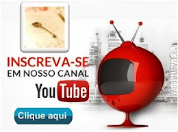 Inscreva-se no canal do Blog no YouTube