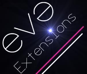 Eva-Extensions: extensions de cheveux à clips