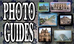 PHOTO GUIDES
