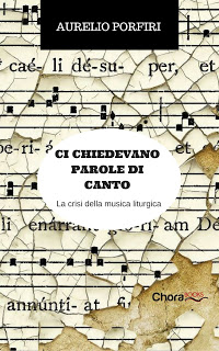 Libro sulla crisi della musica liturgica