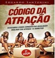 O Código da Atração