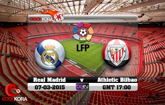 ������ ������ ������ ������ ����� Athletic+Bilbao+