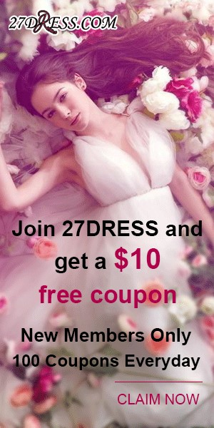 27.Dress.com