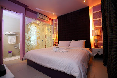 Erus%2BSuites%2BBoracay%2BHotel %Category Photo