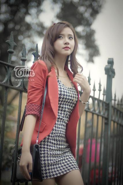 Hot girl Midu 2 Bộ ảnh nhất đẹp nhất của hotgirl Midu (Đặng Thị Mỹ Dung)