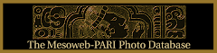 PARI Photo Database
