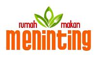 RM Meninting