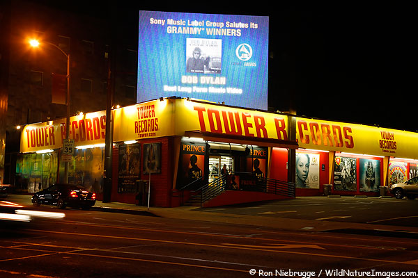 tower+records.jpg