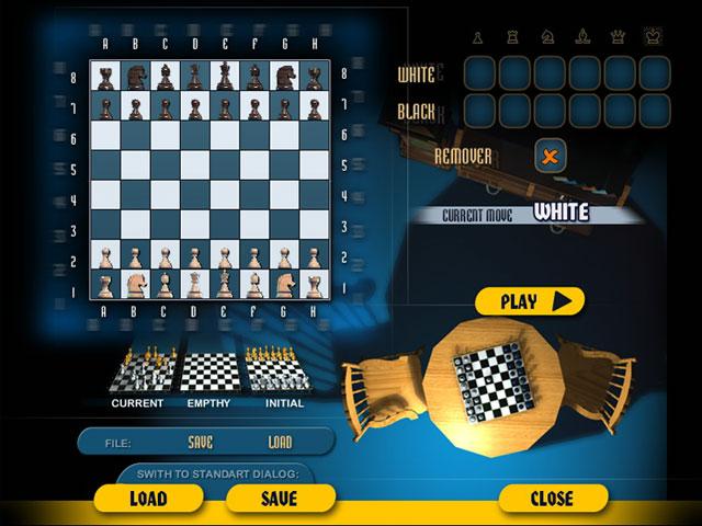 download game catur terbaik untuk laptop