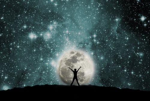 http://3.bp.blogspot.com/-FEpuNdjUe5I/TXD2EDMwWcI/AAAAAAAAANk/bL_cwcRnUy4/s1600/Space_Consciousness.jpg