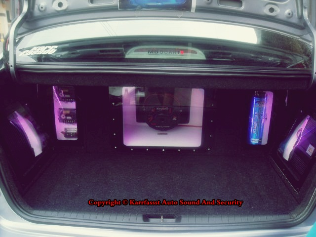 karrfassst auto car accessories and aircon services car. Black Bedroom Furniture Sets. Home Design Ideas