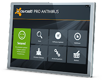Free Avast Pro Antivirus