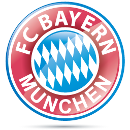 Bayer Munech German club
