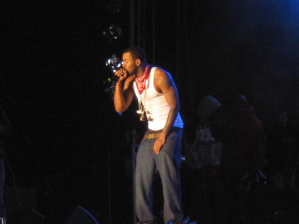 http://3.bp.blogspot.com/-FEtVMhe79jI/UGvjuR9qX3I/AAAAAAAAFeQ/XtrvLzu4wgM/s1600/The_Game_-_Hip_Hop_Jam.jpg