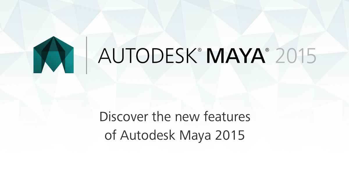 autodesk maya 2016 crack download